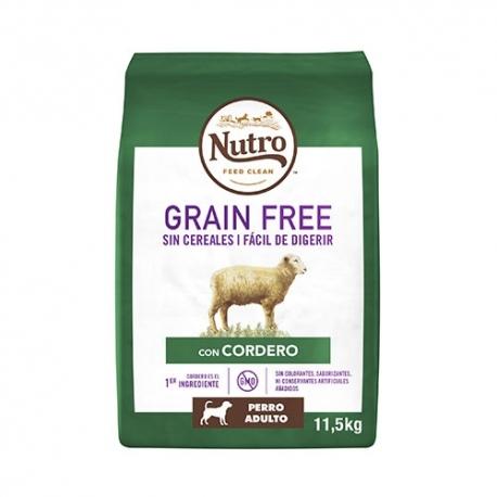 Royal canin Gastrointestinal Veterinary diet boîte pour chien