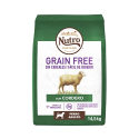 Royal canin Hepatic Veterinary diet boîte pour chien