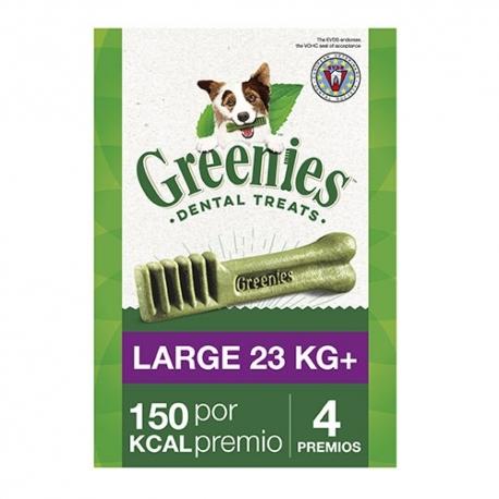 Lactadiet naissance et sevrage 20 X 15 gr