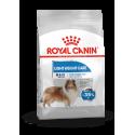 Royal Canin-Maxi Light Grandes Races (1)