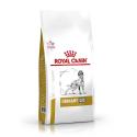 Royal Canin Veterinary Diets-Urinary U/C Low Purine (1)