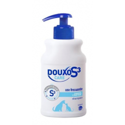 Ceva-Douxo Care Shampooing pour Chien (1)