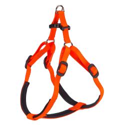 Arnes Nylon Orange Daytona P Ferplast