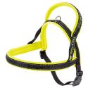 Arnes Sport Dog Yellow P Ferplast