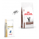 Royal Canin Veterinary Diets-Félin réaction fibre (1)