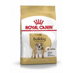 Royal Canin-Bouledogue Anglais Adulte (1)