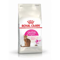 Royal Canin-Exigent 42 Protéine (1)
