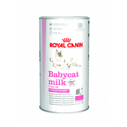 Royal Canin-Lait pour Chatons (1)
