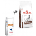 Royal Canin Veterinary Diets-Gastro Intestinal Low Fat LF22 (1)