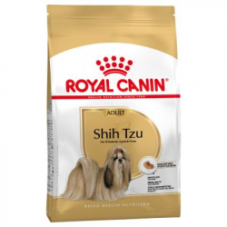 Royal Canin-Shih Tzu Adulte (1)