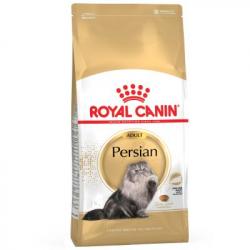 Royal Canin-Persan Adulte (1)