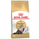 Royal Canin-Persan Adulte (1)