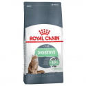 Royal Canin-Confort Care (1)