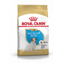 Royal Canin-Jack Russel Chiot (1)