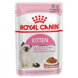 Royal Canin-Kitten Instinctive pour chaton (1)