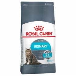 Royal Canin-Urinary Care (1)