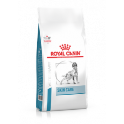 Royal Canin Veterinary Diets-Skin Care (1)