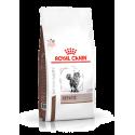 Royal Canin Veterinary Diets-Félin hépatique (1)