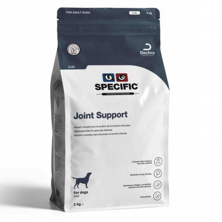 Specific-CJD Joint Support (1)