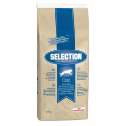 Royal Canin Selection Croc High Quality
