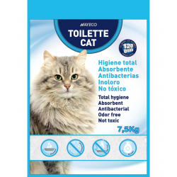 Nayeco-Toilette Cat (1)