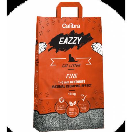Calibra Eazzy Fine