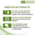 Purina Veterinary Diets-HA Hypoallergénique pour Chat (1)