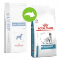 Royal Canin Veterinary Diets-Croquettes Anallergenic (1)