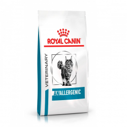 Royal Canin Veterinary Diets-Anallergenic Feline (1)