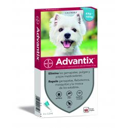 Advantix-4-10 KG Pipettes Triple Protection (1)