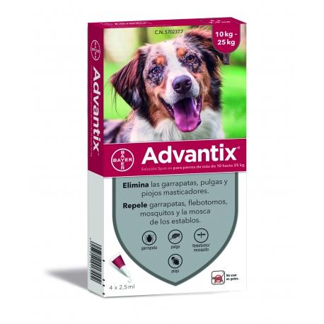 Advantix-10-25 kg Pipettes Triple Protection (1)