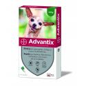 Advantix-0-4 KG Pipettes Triple Protection (1)