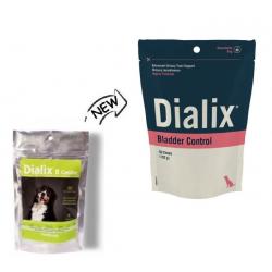 Vetnova-Dialix B pour Chien (1)