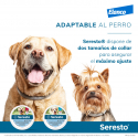 Serestro Collier Antiparasitaire
