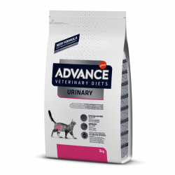 Advance Veterinary Diets-Urinary Care (1)