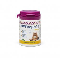 Plaqueoff Hygiène Dentaire pour chat
