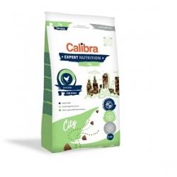 Calibra dog expert nutrition city pienso para perros