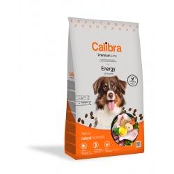 Calibra dog premium line energy pienso para perros