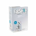 Exspot 1 ml 6 Pipettes (1)