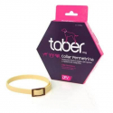 Taber-Collier Perméthrine Antiparasitaire (2)