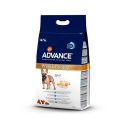 Affinity Advance-Bouledogue Français Adulte (1)