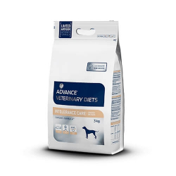 Advance Veterinary Diets-Soin Intolérance Canine (1)