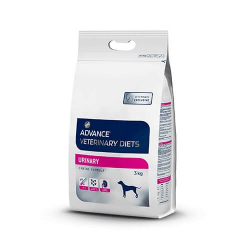 Advance Veterinary Diets-Urinaire canine (1)