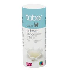 Taber-Lait en poudre (1)