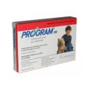 Elanco-Program Antiparasitaire pour Chien (1)
