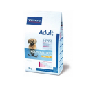 Croquette Trainer pour chiens Adult mini veal rice & ginseng