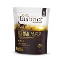 True Instinct-High Meat Feline Chicken (2)