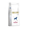 Royal Canin Veterinary Diets-Réaction Fibre (1)
